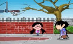 Basketball Show
