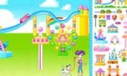 Build a Park 2