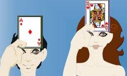 SC Headband Poker