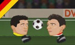 Bundesliga: Football Heads