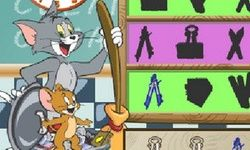 Tom and Jerry: CCU