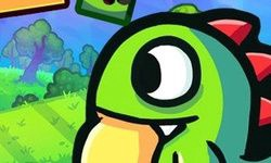 Dino Shift 2