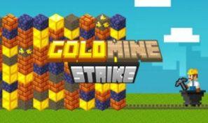 Goldmine Strike
