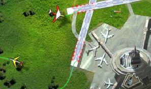 Original game title: Air Traffic Chief