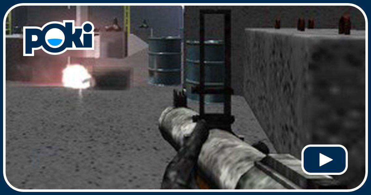 War of Soldiers Game - Shooting Games - GamesFreak