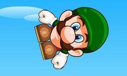 Rollende Mario Uitdaging 2
