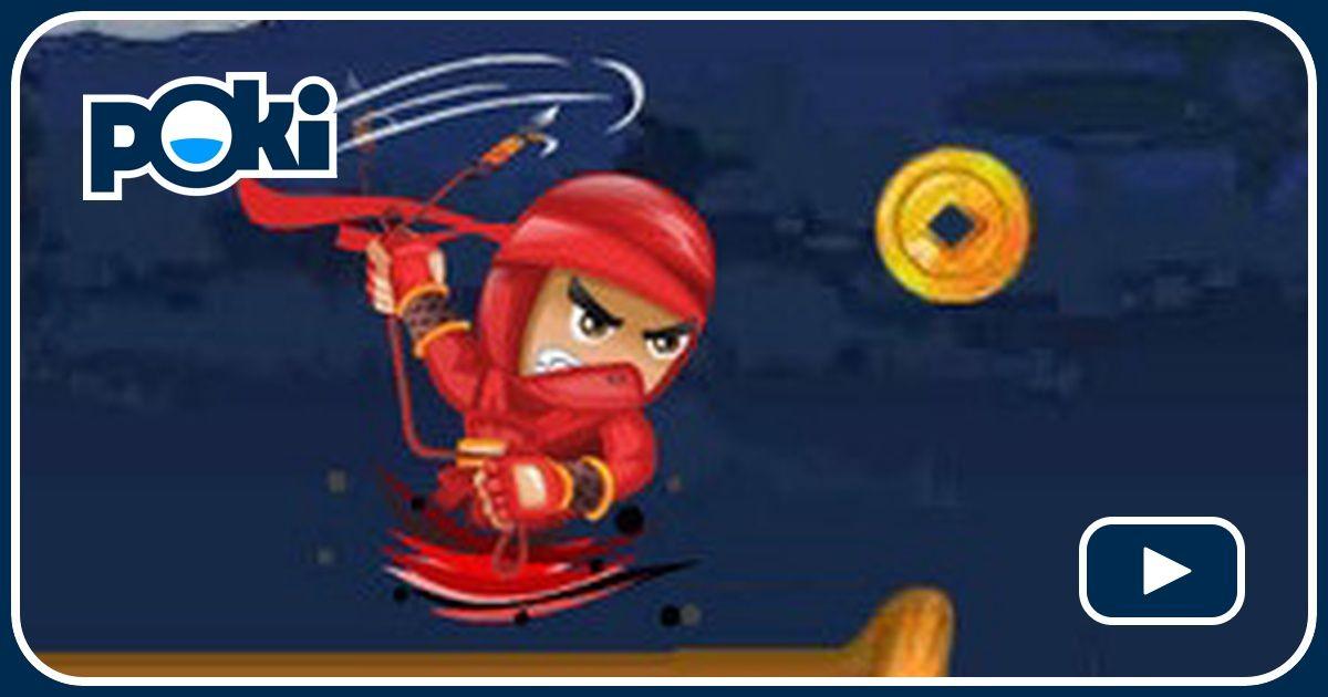 ninjago spiele online kostenlos