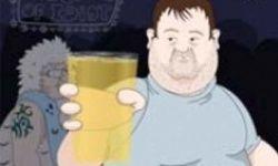 Beer Balance