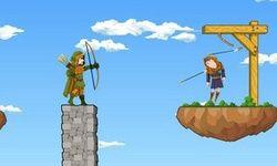 Robin si Penyelamat