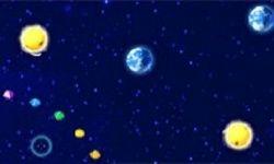 Ničenie Planét