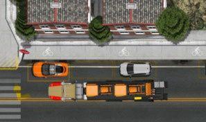Just Park It 3