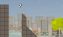 Super Star del Calcio: Level Pack