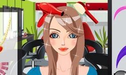 Hair Salon Challenge