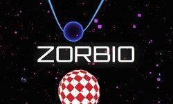 Zorb.io