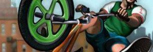 Juegos de BMX