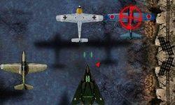 Angkatan Udara Supersonik