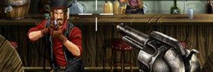 Gry Pistolety