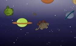 Solarsaurs