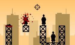 Ricochet Kills: Players Pack