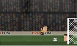 Serie A: Football Heads