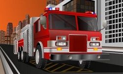 PM: Emergency Vehicles