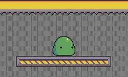 Blob Drop!