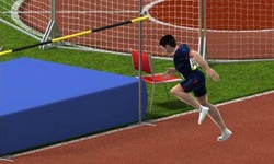 High Jump