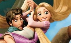 Rapunzel: Double Trouble