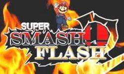Super Smash Flash 2 jogos360.com.br