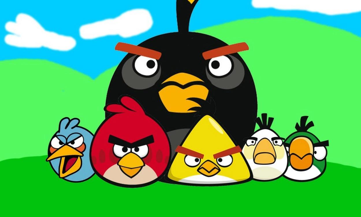 Онлайн игра стрелялка angry birds играть в стратегии бесплатно и без регистрации онлайн