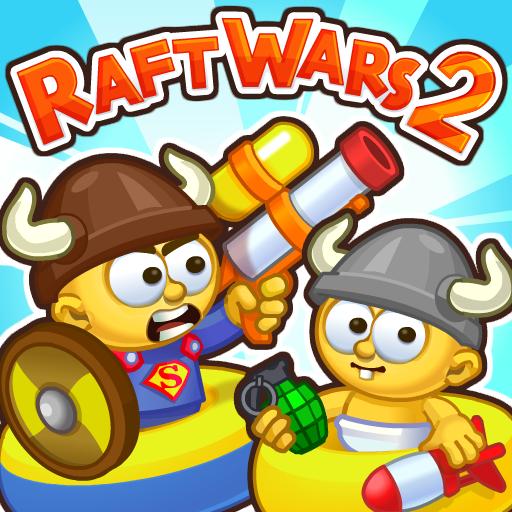 бесплатные игровые детские сайты онлайн