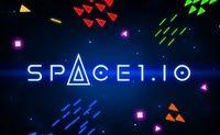 SPACE1.IO Online