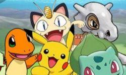 Jogo Online Pokémon GO Battle Arena