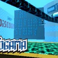 Kogama: The Future Story