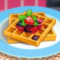 Giochi Di Cucina Con Sara Online Gratis Gioca A Schermo Intero Poki