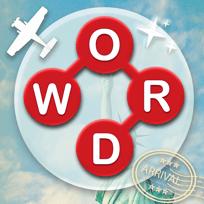 Word City Uncrossed