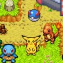 Bảo Vệ Pokemon