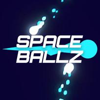 Space Ballz