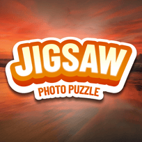 Photo Puzzle: Jigsaw Edition