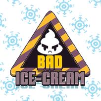 Bad Ice-Cream