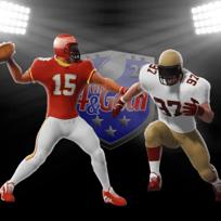 Free Football Games Online on Poki @KoolGadgetz.com