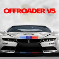 Offroader V5