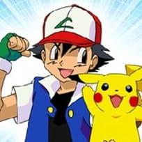 Pokemon Plattform Springer