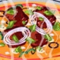 Giochi Di Cucina Gioco Giochi Di Cucina Gratis Su Poki