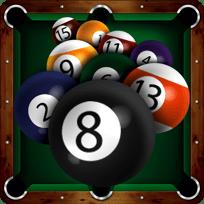 8 Ball Pool With Buddies