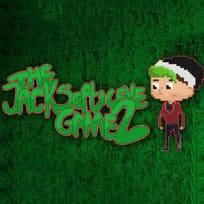The Jacksepticeye Game 2