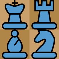Chessformer