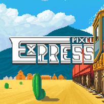 Pixel Express