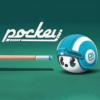 Pockey.io