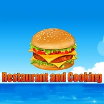 Restaurant and Cooking
